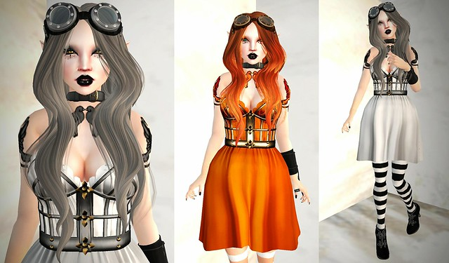 Steampunky 88 (1)