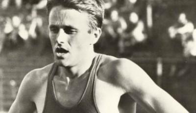 Výročí: Josef Odložil by se dnes dožil 75 let
