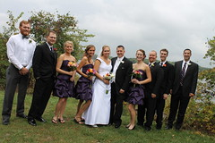 WEDDING 1357