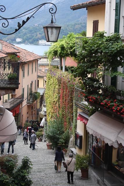 Lago di Como (97)
