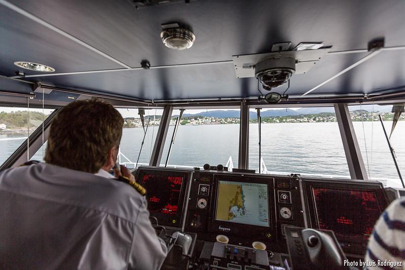 Ferry Norled Stavanger Bergen-15