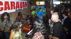 20131116 Caravan rockage 122.jpg