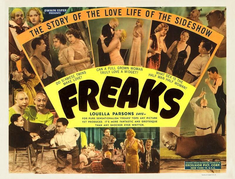 freaks_lc2