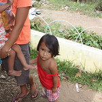 On the Ground With RNRN: In the Wake of the 2013 Philippine Floods