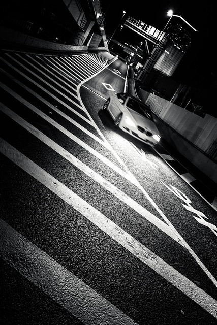20131121_07_Night Metropolitan Expressway