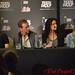 Haley Webb, Linden Ashby, & Melissa Ponzio & Max Carver - DSC_0141