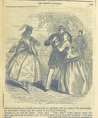 """British Library digitised image from page 671 of """"The Sepoy's Daughter: a true tale of the Indian War. By an Eye-Witness"""""""