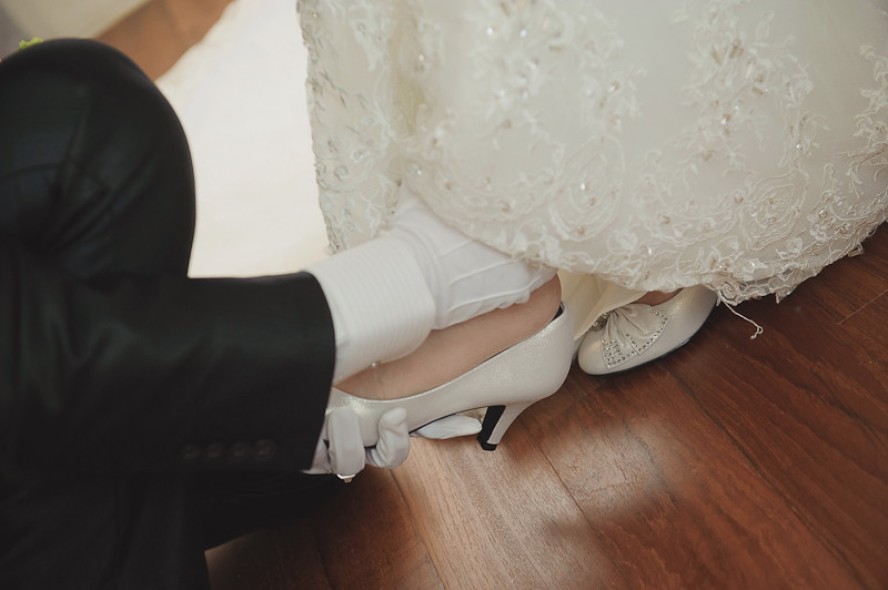11073267976_6d9a1b93f0_b- 婚攝小寶,婚攝,婚禮攝影, 婚禮紀錄,寶寶寫真, 孕婦寫真,海外婚紗婚禮攝影, 自助婚紗, 婚紗攝影, 婚攝推薦, 婚紗攝影推薦, 孕婦寫真, 孕婦寫真推薦, 台北孕婦寫真, 宜蘭孕婦寫真, 台中孕婦寫真, 高雄孕婦寫真,台北自助婚紗, 宜蘭自助婚紗, 台中自助婚紗, 高雄自助, 海外自助婚紗, 台北婚攝, 孕婦寫真, 孕婦照, 台中婚禮紀錄, 婚攝小寶,婚攝,婚禮攝影, 婚禮紀錄,寶寶寫真, 孕婦寫真,海外婚紗婚禮攝影, 自助婚紗, 婚紗攝影, 婚攝推薦, 婚紗攝影推薦, 孕婦寫真, 孕婦寫真推薦, 台北孕婦寫真, 宜蘭孕婦寫真, 台中孕婦寫真, 高雄孕婦寫真,台北自助婚紗, 宜蘭自助婚紗, 台中自助婚紗, 高雄自助, 海外自助婚紗, 台北婚攝, 孕婦寫真, 孕婦照, 台中婚禮紀錄, 婚攝小寶,婚攝,婚禮攝影, 婚禮紀錄,寶寶寫真, 孕婦寫真,海外婚紗婚禮攝影, 自助婚紗, 婚紗攝影, 婚攝推薦, 婚紗攝影推薦, 孕婦寫真, 孕婦寫真推薦, 台北孕婦寫真, 宜蘭孕婦寫真, 台中孕婦寫真, 高雄孕婦寫真,台北自助婚紗, 宜蘭自助婚紗, 台中自助婚紗, 高雄自助, 海外自助婚紗, 台北婚攝, 孕婦寫真, 孕婦照, 台中婚禮紀錄,, 海外婚禮攝影, 海島婚禮, 峇里島婚攝, 寒舍艾美婚攝, 東方文華婚攝, 君悅酒店婚攝, 萬豪酒店婚攝, 君品酒店婚攝, 翡麗詩莊園婚攝, 翰品婚攝, 顏氏牧場婚攝, 晶華酒店婚攝, 林酒店婚攝, 君品婚攝, 君悅婚攝, 翡麗詩婚禮攝影, 翡麗詩婚禮攝影, 文華東方婚攝