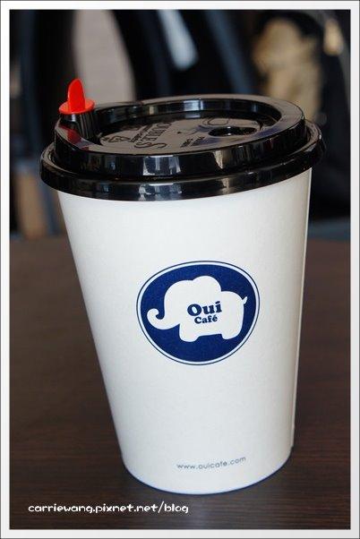 Oui Cafe (32)