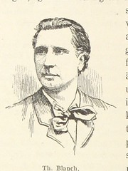 "British Library digitised image from page 538 of ""Nya Stockholm ... under 1880-talet ... Med talrika illustrationer"""