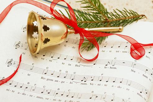 christmas-carol-concert