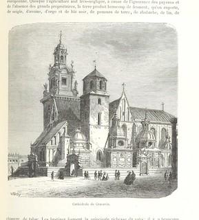 Image taken from page 653 of 'Géographie générale; physique, politique et économique. ... Avec ... cartes ... gravures, etc'