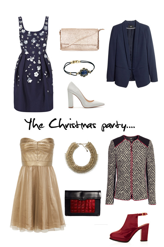 dressingforchristmas