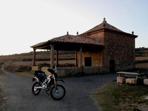 ermita santa ana (3)