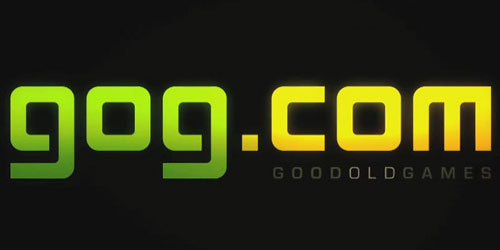 GOG offers money-back guarantee for technical issues