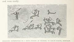 """British Library digitised image from page 328 of """"The Land of the Midnight Sun ... New edition"""""""