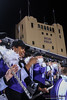 NUMB - Northwestern vs. Western Michigan - September 14, 2013 by NUbands