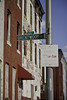 johnstonsquare_biddlest_111013_brentwoodsign by Patty Boh