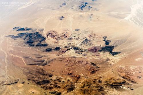 usa airplane us nikon desert nevada desierto nikkor airborne avión tonopah d4 ordtosfo 2470mmf28g ua1489 2013053116079