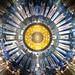 Collider by Futurefabric