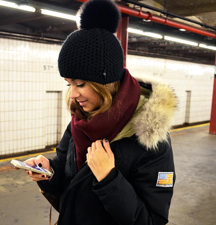 nyc-subway2