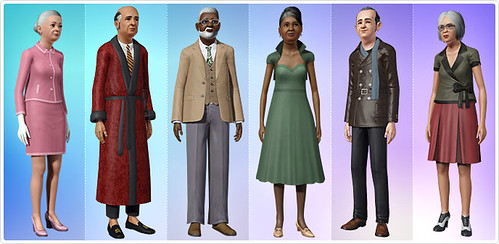 Jet Set Elders_688x336