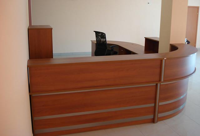 ameco-lada-l-box-0005