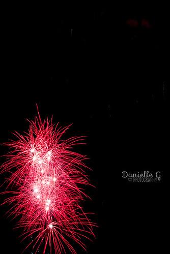 DanielleGPhotography-3