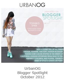 2012-10-UrbanOG