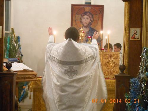 Рождество 07.01.2014 FSCN1511