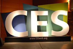 CES 2015 will prominently feature smart home products