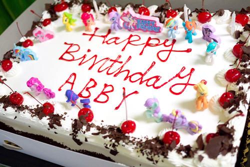 abby06