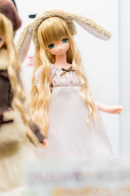 DollShow39-01Azone-DSC_1125