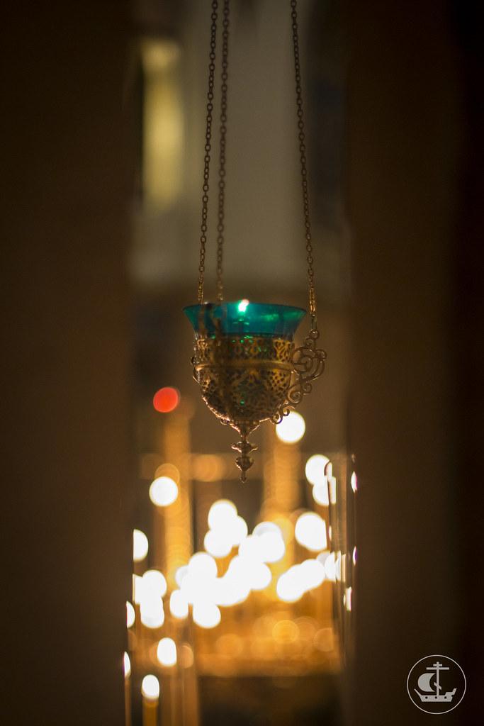 15 января 2014, Дары волхвов в Петербурге / 15 January 2014, The Gifts of the Magi in Saint Petersburg