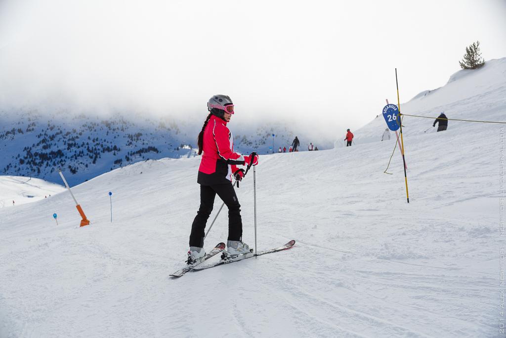 2014-Andorra-NY trip 2014-Ski Zone-025