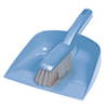 Oates Ultimate Dustpan & Brush Set SDUSTBM403