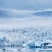 Ice Ice Baby by etomsen