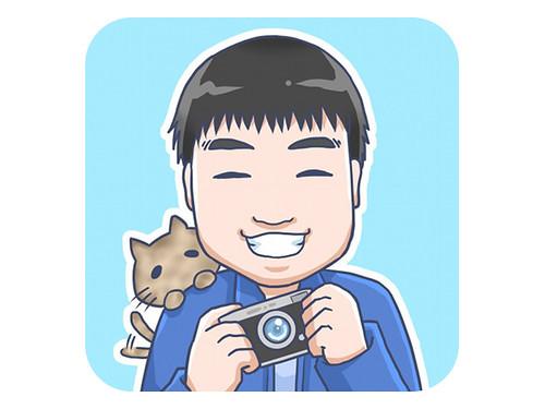 B_icon_003