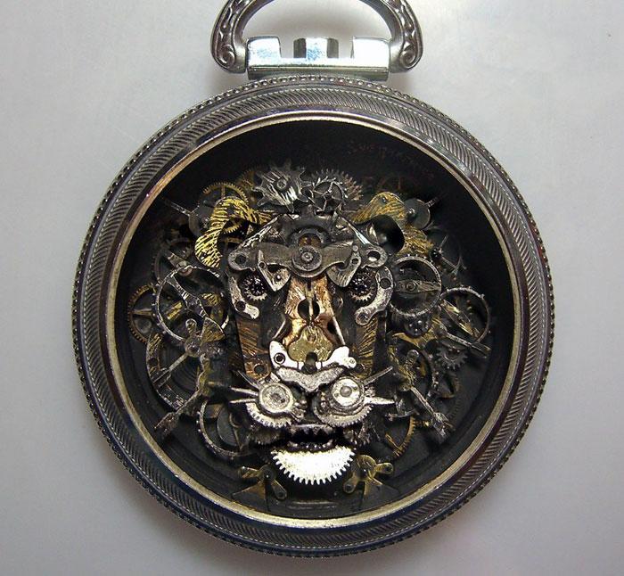 watch-parts-002