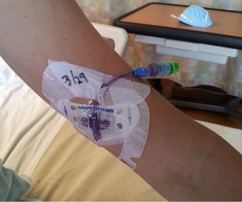 Romy Hospital