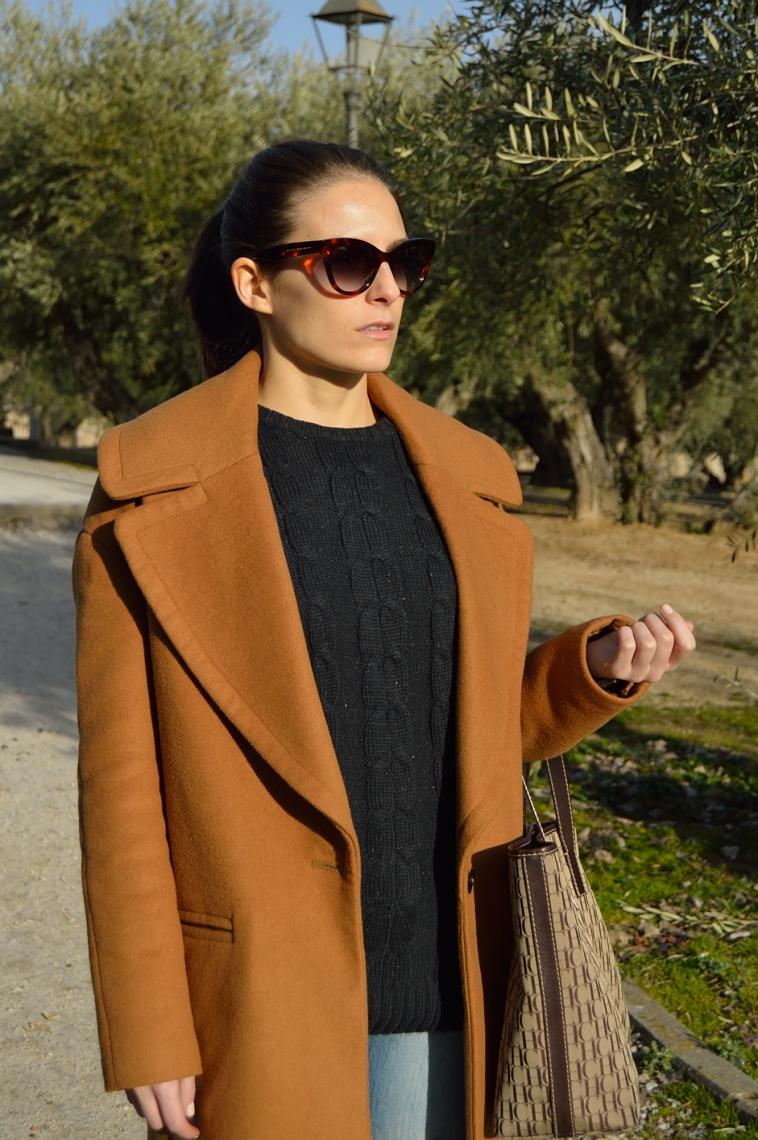 lara-vazquez-madlula-blog-leopard-brown-blue-look