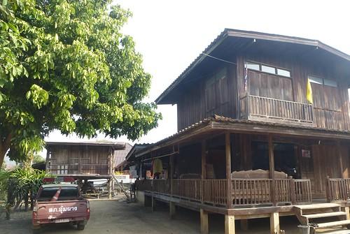 Th-Um Phang -Ville (33)