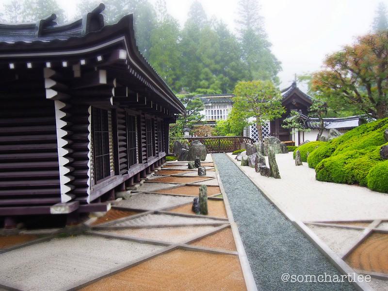 Zen Garden (5)