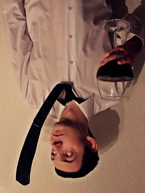 Alexandr Tikki - Problem with gravitatiom