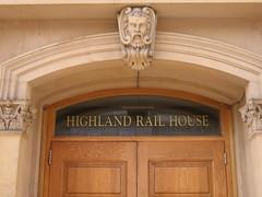 arch, wood, property, molding, door, hardwood, facade,
