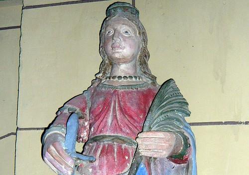 1-eglise-saint-clément-chasseneuil-du-poitou