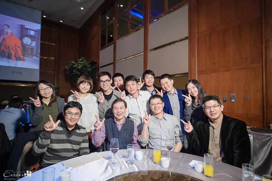 宇能&郁茹 婚禮紀錄_324