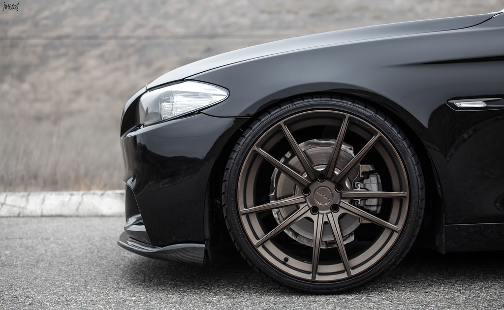 Ie92 Morr Wheels Jonathan Meas Photography Epic