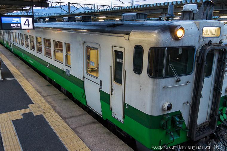20131019日本行第三天-121