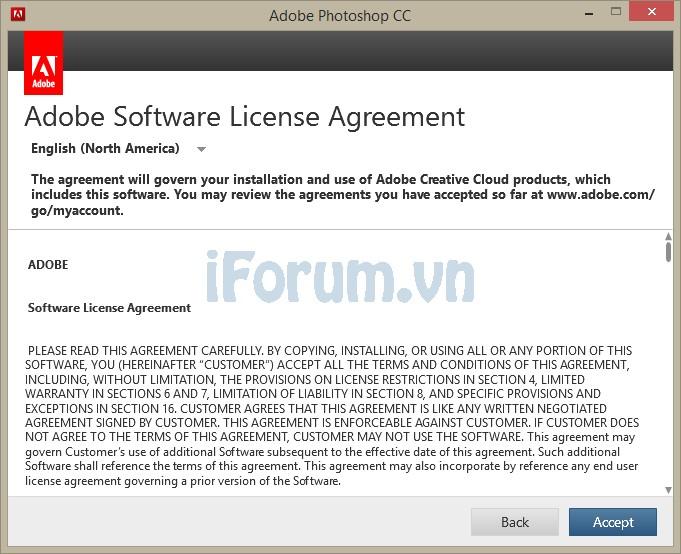 Download Batch Watermark Creator Phần mềm đóng dấu hình ảnh